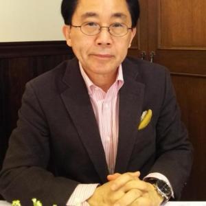 【社会】大阪市立大・朴教授「文政権は反日世論を気にせず日本と対話できる。韓国のPCRキット導入など、日韓協力で医療体制を築くべき」  [鴉★]