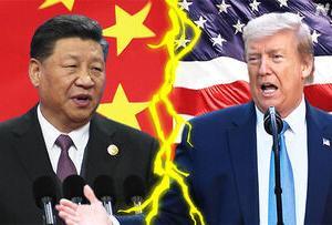 【国際】 中国  「全世界の反中感情が最悪、米と武力衝突の状況に備えねば」 [05/05] [荒波φ★]