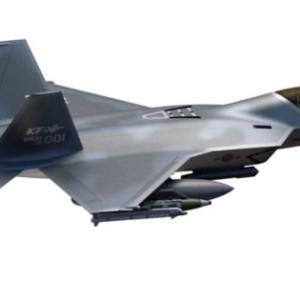 【尼韓】 韓国型戦闘機「KF-X」パートナーのインドネシア、分担金滞納に技術者撤収 [06/11] [荒波φ★]