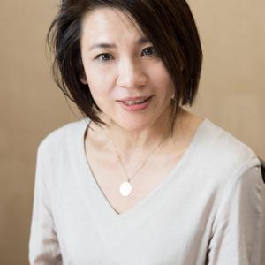 【AERA dot.】韓国「慰安婦」支援団体への批判でついに死者…メディア、性暴力報道のあり方が問われている[06/16]  [ろこもこ★]