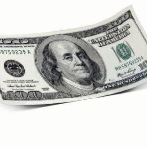 【中央日報】 近く韓米通貨スワップのドル資金貸付が満期…延長の可否に関心 [06/18] [荒波φ★]