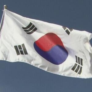 【貿易】韓国 日本の輸出管理めぐりWTOに提訴[06/19]  [Ikh★]
