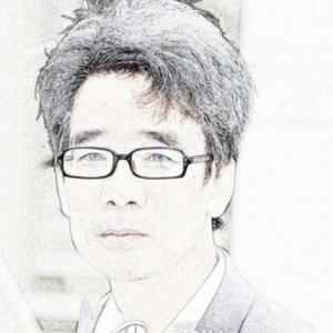 【韓国】 戦後、ドイツと日本は違う~「ガラパゴス猿」と侮辱される日本人、自らを深く省みることが必要[06/19]  [蚯蚓φ★]