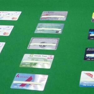 【在留資格】自宅で偽造在留カード作成の中国人留学生を逮捕、2300枚分の偽造カードデータがスマホに[07/11]  [Ikh★]