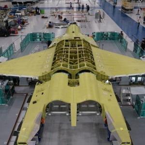 【韓国】戦闘機「KFX」で日本を上回る!世界で4番目に第5世代戦闘機を開発した国に (F35Aより速いがステルス機能はない) ★2 [09/13]  [新種のホケモン★]