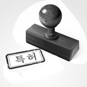 【中央日報】 「特許強国」大韓民国…実情は使い道のない特許乱発 [09/14] [荒波φ★]