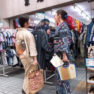 今日で締めれるか(笑)楽しかったYO名古屋〜