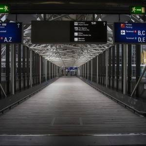 新型コロナ対策で「機内食」「機内サービス」はどうなる?IATAの安全指針を読み解いてみた