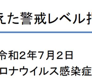 沖縄がコロナ緊急事態宣言。夏休みの旅行への影響は?【会見・要請詳細】