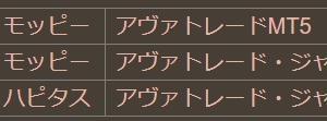 アヴァトレードジャパンMT5(FX)がポイントサイトで7,500円!損失目安500円!陸マイラー的攻略法も!