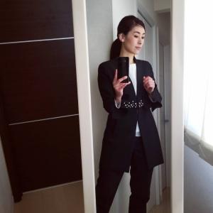 【暮し】服が整う管理方法