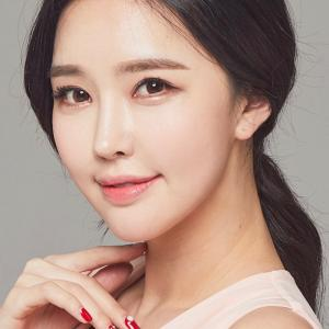 [韓国美容整形]輪郭手術と言えば⁉︎バノバギ整形外科☆両顎手術を大解剖!