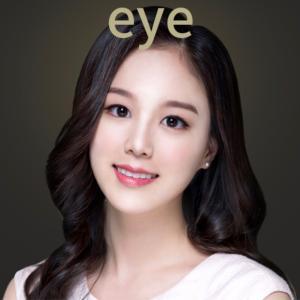 [韓国美容整形]ドリーム整形外科の目の手術☆