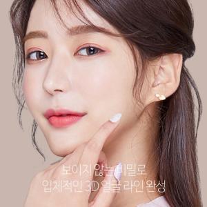 [韓国美容整形]ナム整形外科のシークレット頬骨縮小術☆