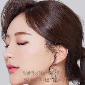 [韓国美容整形]ナム整形外科の鼻先手術☆