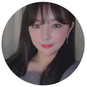 [韓国美容整形]id美容外科のナチュラル美人に大変身のREAL STORY♡