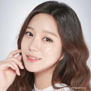 [韓国美容整形]DA美容外科でアップグレード大成功のREAL STORY♡