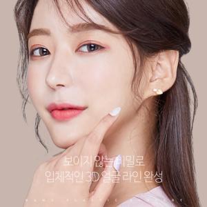 [韓国美容整形]ナム整形外科の頬骨縮小手術 vol.2