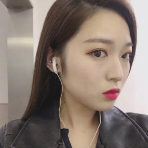 [韓国美容整形]id美容外科で綺麗になった日本人のREAL STORY♡