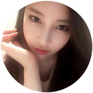 [韓国美容整形]id美容外科で女性らしくより綺麗になったREAL STORY♡