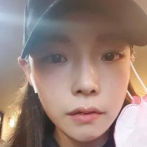 [韓国美容整形]ブラウン整形外科でイメージチェンジのREAL STORY♡