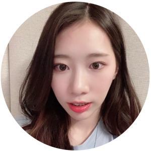 [韓国美容整形]id美容外科で大変身!より美しくREAL STORY♡