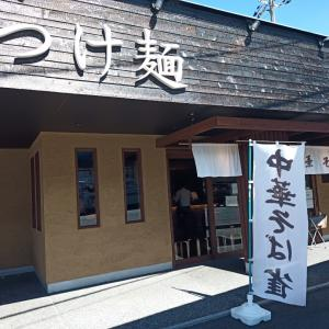 Re: 中華そば -雀 兵庫県宝塚-阪神ぐるめー65 件目
