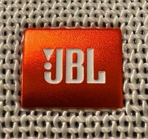 JBL FLIP4、そして5!