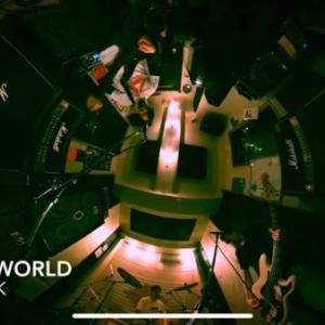 動画で使用している機材の紹介。