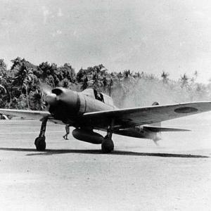1943年6月16日のルンガ沖航空戦での、戦果誤認がこの後の戦局に暗い影を落としてしまう!!の巻