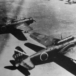 沖縄方面での最後の特攻作戦、菊水十号作戦の戦果は小艦艇3隻を沈めただけや!!の巻