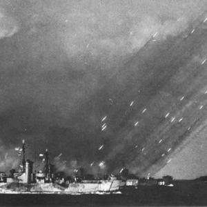 沖縄戦終結74年!!未だ不発弾がゴロゴロ出て来るそうや!!の巻