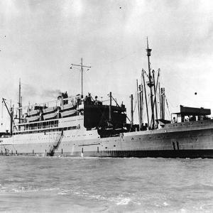 1943年6月30日、攻撃輸送艦マッコーリーを沈めたけど、ここまで何機犠牲にしたら気が済むんや!?の巻