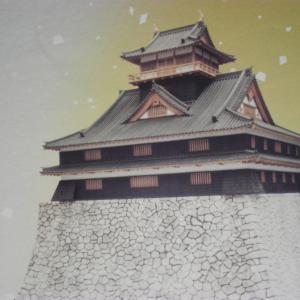 過去に訪れたお城を少しだけ見てみよう!兵庫編 其之壱