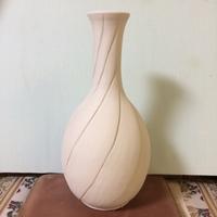 陶芸を楽しむ人が是非やって見たい磁器製作