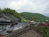 九州ぶらり旅 長崎県 波佐見町