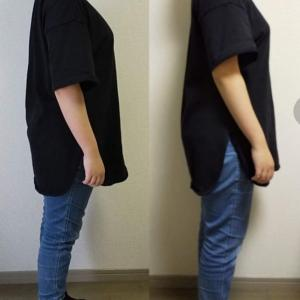 2kg減ってたいしたことない?中年以降は痩せない?