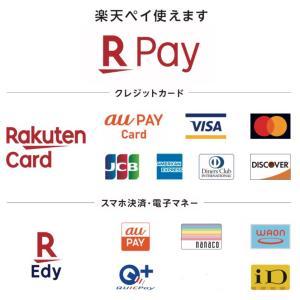 クレジットカード払い、電子マネーがご利用いただけるようになりました!