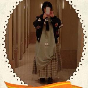 今回の目的は『生玲子さんに会う』でした!