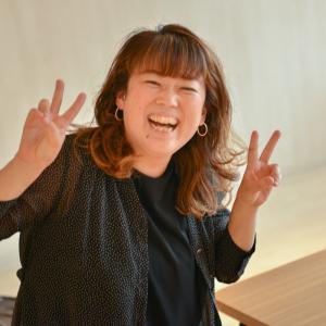 強み発掘であっきーが憧れると発言した和田玲子について