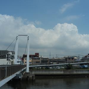 塩浜しおかぜ橋