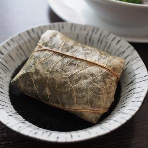 大家新年快乐!中華系冷凍食品何を買う?