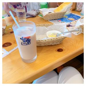 徳島旅行記②