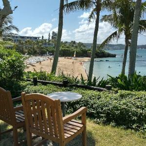 緊急事態宣言解除の沖縄・ホテル予約が激増してる?我が家の旅行計画は・・・