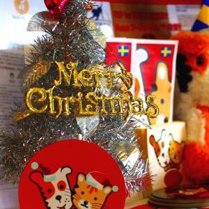 12月定休日と年末年始休業のご案内