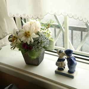 レトロな雰囲気の写真~*