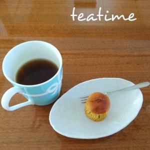 tea time~*