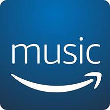Amazonプライムmusicの使い方