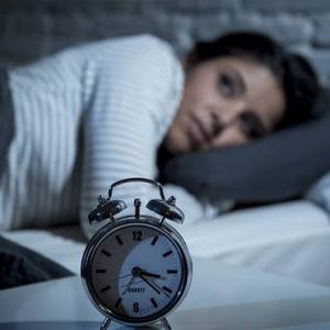 寝付きが悪い方、これ試して下さい✨最短2分‼️