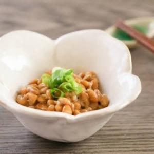 日本人だからこそ取り入れたい❗️ 健康食品
